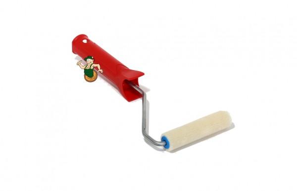 Ölroller 10 cm mit Bügel