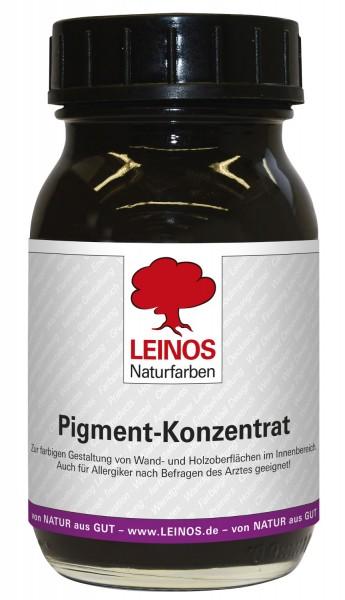 Ebenholz-Schwarz Pigment-Konzentrat 668-320