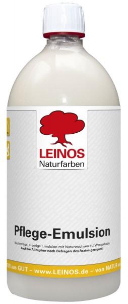 Pflege-Emulsion 925