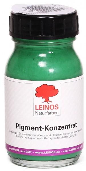 Spinell-Grün Pigment-Konzentrat 668-329