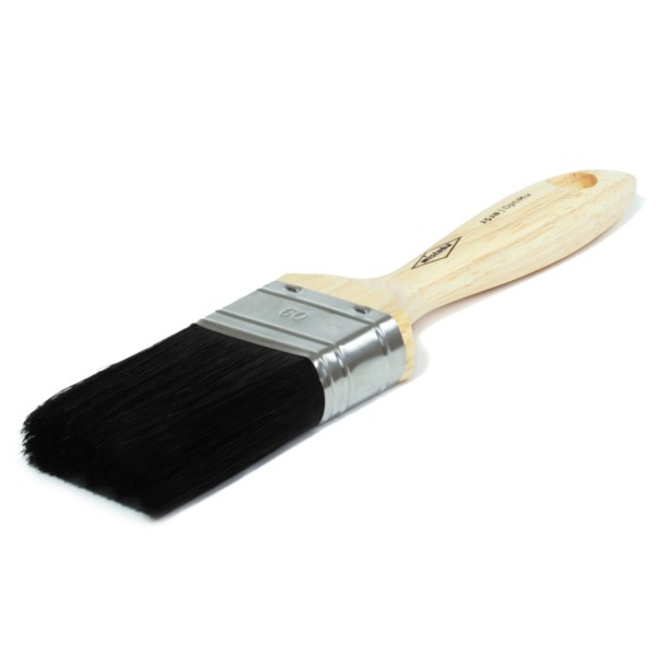 Flachpinsel OptiMix Profi-Qualität