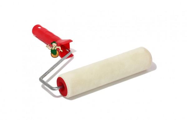 Öl- / Laugenroller 25 cm mit Bügel
