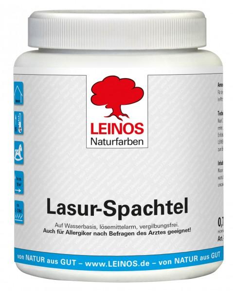 Lasur-Spachtel 630