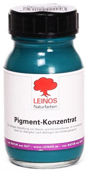 Spinell-Türkis Pigment-Konzentrat 668-330